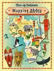 Mapping Africa by Paul Rockett (Paperback, 2016)