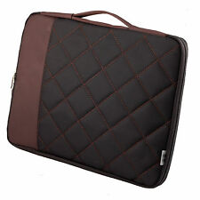 "13.3"" Laptop Ultrabook Sleeve Case 4 LENOVO ASUS TOSHIBA HP Acer Samsung Apple"