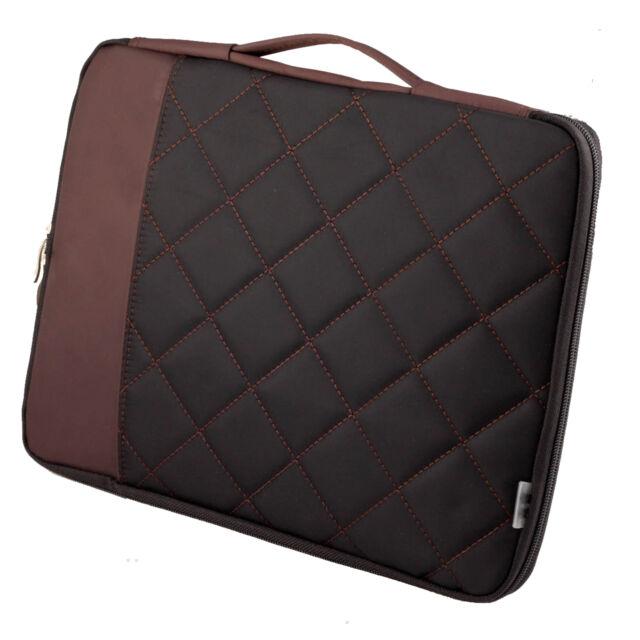 "13.3"" Laptop Ultrabook Sleeve Case For Lenovo IdeaPad U330 13.3 Touchscreen"