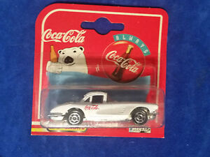 1997-Majorette-1-64-Coca-Cola-Corvette-COKE