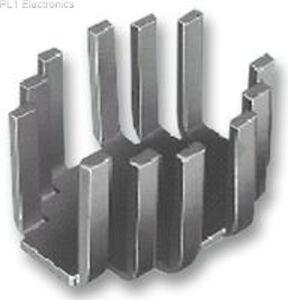 FISCHER-ELEKTRONIK-FK-205-Sa-L-Kuehlkoerper-Finger-Form