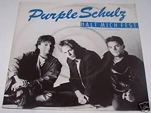 Purple-Schulz-Halt-mich-fest-Das-kleine-Herz-7-034