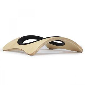 Urcover-Mac-Pro-Premium-Holz-Staender-Halterung-Schreibtisch-Halter