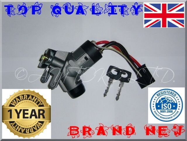 FORD FIESTA 2002-2008 JH1 JD3 Hatchback 3//5d Swan Towbar with Electric Kit 7Pin