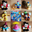 McDonalds-Happy-Meal-Toy-2001-Disneyland-Paris-Walt-Disney-Toys-Various thumbnail 3