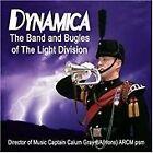 Dynamica - (2003)