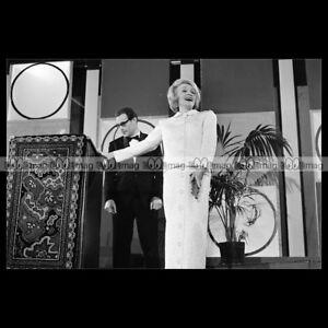 phs-005537-Photo-MARLENE-DIETRICH-1963-Star