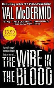 The-Wire-in-the-Blood-by-Val-McDermid
