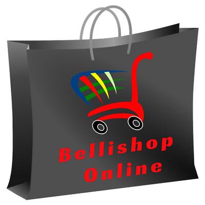 Bellishop Online