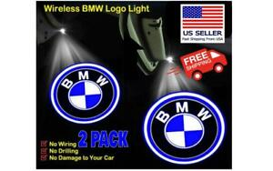 2pc-Car-Door-LED-Light-Logo-Projector-Welcome-Symbol-Emblem-Ghost-Shadow-for-BMW