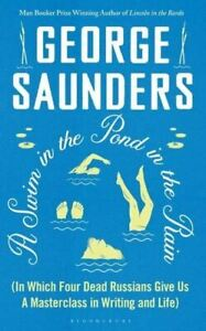 Swim-in-a-Pond-in-the-Rain-by-George-Saunders