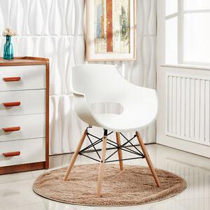Eiffel-Tub-Dining-Chair-Olivia-Style-Designer-White-Black-Grey-Red-Yellow-Cream