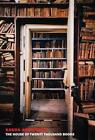 The House of Twenty Thousand Books von Sasha Abramsky (2015, Gebundene Ausgabe)