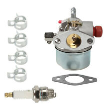 Vergaser /& Luftfilter Fit for Lawn Boy 10682 10683 10684 10685 10686 36905
