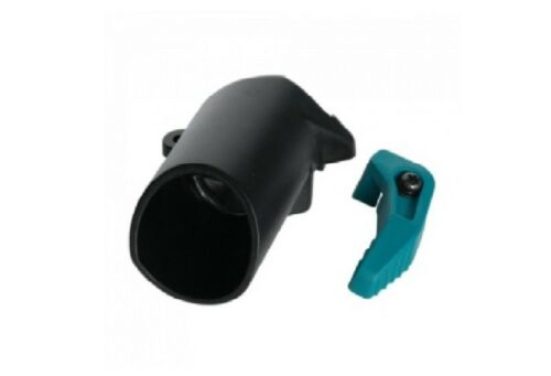 196952-2 Makita Dust Extracting Attachment High Quality Tool for dhs680z