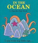 In the Ocean by Richard Powell (Hardback, 1999)