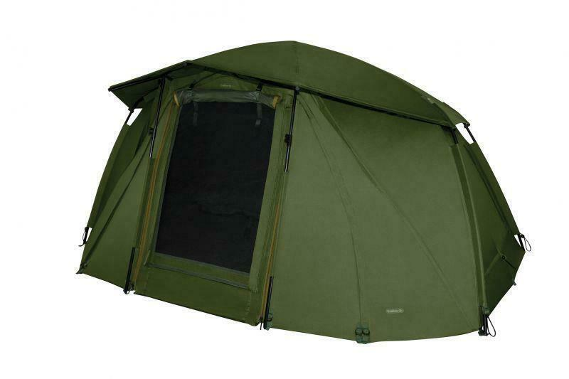 Tempest Brolly Advanced Kappe  Angeln  fast shipping worldwide