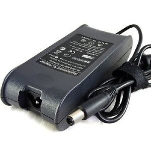 Brand-Replacement-AC-Adapter-Charger-For-DelL-XPS-14-L401X-with-cable