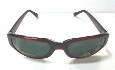 SUNGLASSES OCCHIALE DA SOLE KAPPA R.D.K015 M60  MADE IN ITALY OUTLET