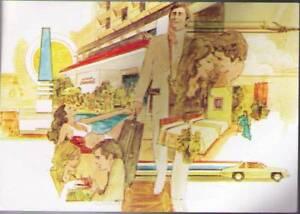 vl9-Postcard-Howard-Johnson-Hotels-amp-Lodges