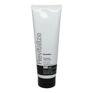 PCA-Skin-Retexturize-PAPAYA-Mask-4oz-Brand-New