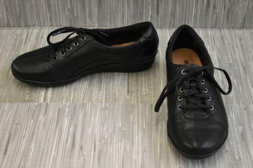 Clarks Everlay Elma 13366 Comfort Shoes - Women's