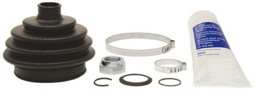 VW Polo Classic 86C 80 1985-1994 Cv Constant Velocity Boot Kit Outer