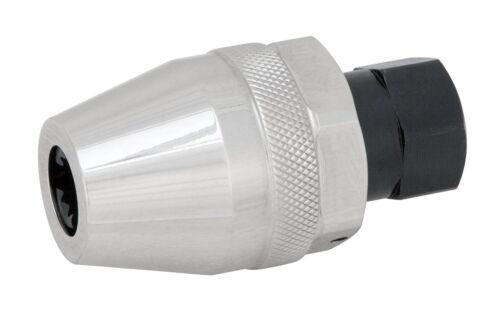 Performance Tool W83203 Stud Extractor