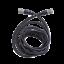 miniatura 3 - Kit scarico dati per tastiere Trimble/Geotronics - prezzo netto € 200,00 +IVA