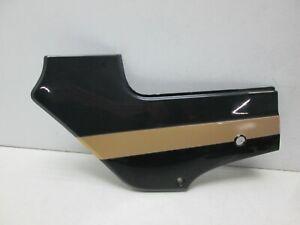 Verkleidung-Sitz-Seitenverkleidung-hinten-links-Kawasaki-GPZ-600-R-ZX600-85-90