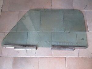 Cristallo-porta-sinistra-originale-Mini-Rover-anno-1991-2391-18