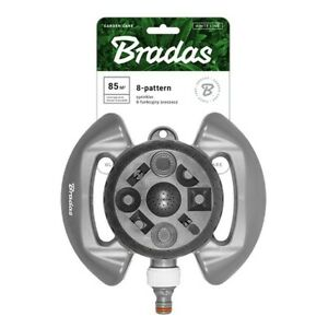 8-Fonctions-Extincteurs-automatiques-Sprinkler-impulsregner-kreisregner-Bradas-5510