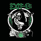 High Life! [PA] * by Exit-13 (CD, Oct-2007, 2 Discs, Relapse Records (USA))