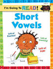 Short Vowels by Sterling Juvenile (Paperback, 2008)