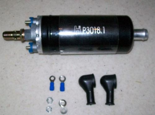 Sytec Fuel Pump Ford Granada Sierra 2.9i Scorpio replaces Bosch