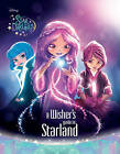Disney Star Darlings: A Wishers Guide to Starland by Parragon Books Ltd (Paperback, 2016)