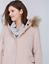 Lane-Bryant-Faux-Fur-Collar-Lady-Coat-14-16-18-20-22-24-26-28-1x-2x-3x-4x thumbnail 9