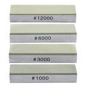 Japanese-Whetstone-Grit-1000-12000-Sharpener-Sharpening-Water-Stone