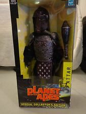 Planet of the Apes Attar Hasbro Figure 13""