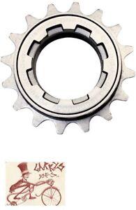 "Nickel ACS PAWS 4.1 Freewheel 22T 3//32/"""