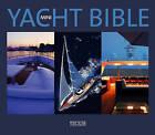 Mini Yacht Bible by Tectum (Hardback, 2010)