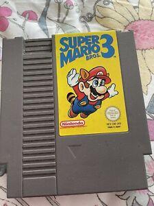 Nintendo NES Game Bundle