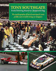 From Drawing Board to Chequered Flag by Tony Southgate (Hardback, 2010)