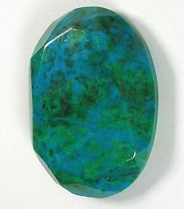 41-Ct-CHRYSOCOLLA-Oval-Cut-AAA-BEST-of-the-BEST