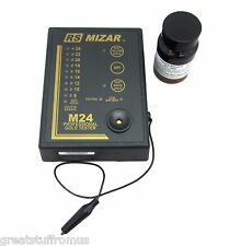 RS Mizar M24 Electronic Gold Tester