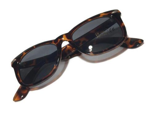 reflective Sunglass Shades Retro Sunglasses Classic Mens Women/'s UV400,Vintage