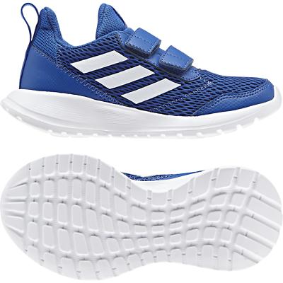 Adidas Kinder Schuhe Jungen Lauf Sport Mode Haken altarun cfschool cg6453 NEU | eBay
