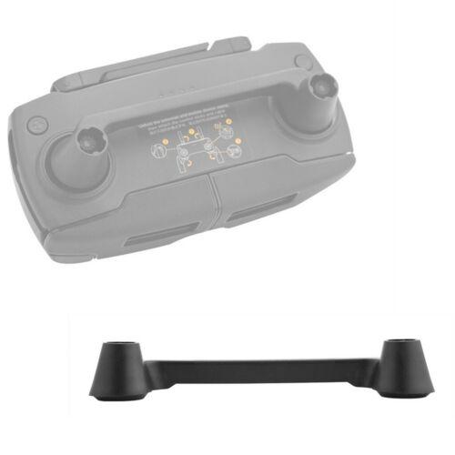 For DJI Mavic Mini Drone Remote Control Rocker Protection Bracket Mount Holder
