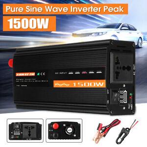 1500W-LCD-Car-Power-Inverter-DC-12V-to-AC-220V-Pure-Sine-Wave-Converter-Q