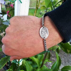 Saint Jude Bracelets
